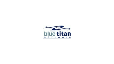 Blue Titan verbindet Sonys Business-Units über Web-Services
