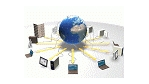 CERN und IBM entwickeln Riesen-Grid