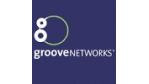 Groove bringt Collaboration-Tool für SOHOs