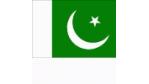 Pakistan blockiert Porno-Sites