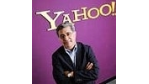 Yahoo meldet dickes Umsatzplus und Optimismus