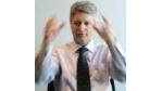 """Walter Raizner, Vorsitzender der Geschäftsführung IBM Deutschland GmbH, im CW-Gespräch: """"Es geht nicht nur um IT aus der Steckdose"""""""