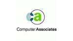 Computer Associates gründet Security-Forum