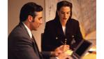 Gehälter in der IT: Warum Frauen weniger Geld verdienen
