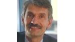 Siemens setzt Verjüngung des Vorstandes fort
