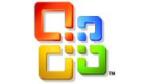 Microsoft verschiebt Office 2003