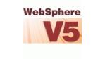 IBM erneuert Websphere für Mainframes