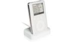 Apple: Neue iPods, iTunes 4 und Music Store