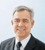 IPM-Geschäftsführer Uwe Jensen: IT hat früher die Organisation behindert.