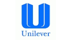 Unilever: Wissens-Management entlastet Forschung