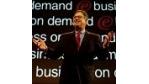 IBM-Chef Palmisano sieht verbesserte Marktbedingungen