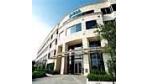Dell steigert Umsatz und Gewinn deutlich