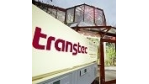 Vorwoche: Transtec - Hohe Margen statt hohem Volumen