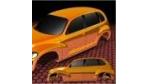 Chrysler entwickelt virtuell auf Itanium-2-Cluster