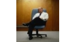 Studie von Booz Allen Hamilton: Leistungsschwache Manager werden schneller abgelöst: CEOs auf dem Schleudersitz
