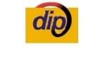 Deutscher Internetpreis: And the Nominees are...