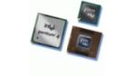 Intel lässt Rambus-Chipsets auslaufen