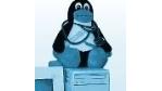 Linux auf dem Desktop weckt Interesse