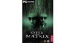 """""""Enter the Matrix"""" geht weg wie warme Semmeln"""