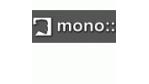 """Open-Source-.NET """"Mono"""" erreicht Release-Stand 1.0"""