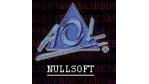 AOL zieht P2P-Software der Tochter Nullsoft zurück