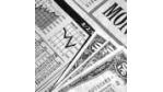 US-Börsenaufsicht nimmt IBM-Bilanzen unter die Lupe