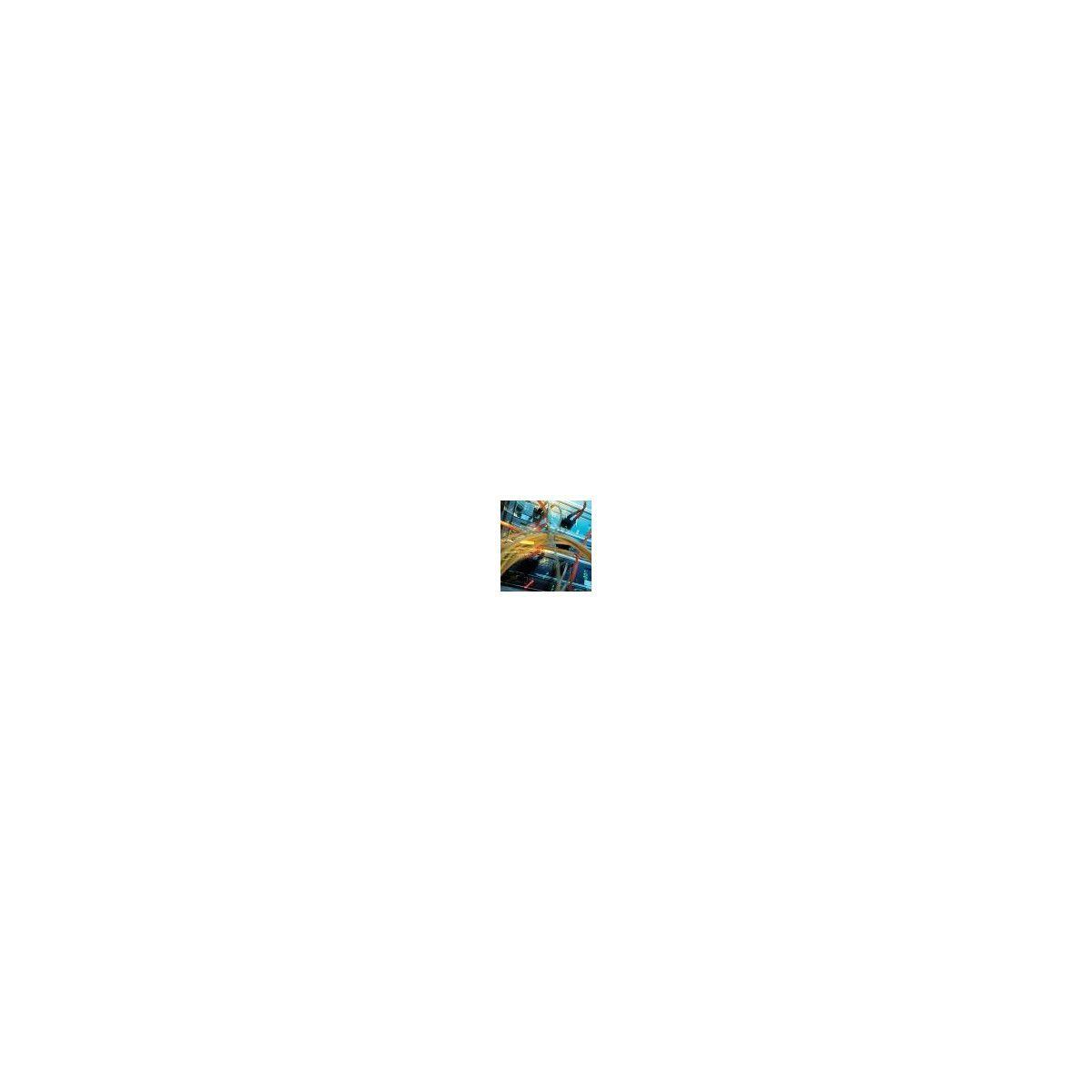 Erfreut Zugehörigkeit Draht Logo Fotos - Der Schaltplan - triangre.info