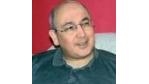 CW-Gespräch mit dem Olap-Experten Nigel Pendse: Der Analysemarkt dreht sich im Kreis