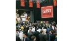CeBIT America: Ahead kündigt Nero 6 an