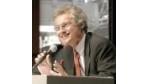 Sapphire 2003: Henning Kagermann rechnet weiter mit schwierigen Zeiten: SAP rennt seinen Kunden davon