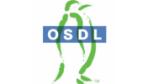 Linus Torvalds bekommt Gesellschaft beim OSDL