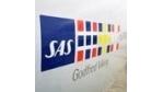 SAS offeriert mobilen Internet-Zugang für Langstreckenflüge