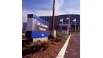 EMC übernimmt Legato