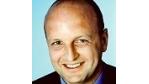 Oracle Deutschland gibt sich optimistisch