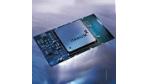 Branchengrößen folgen Intels Itanium-Kurs