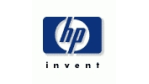 """HP erweitert """"StorageWorks""""-Portfolio"""