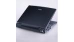 Toshiba bringt neue Notebook-Serie fürs Projektgeschäft