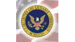 SEC nimmt Bilanzpraktiken von Spieleherstellern ins Visier