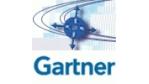 Gartner: Diebstahl von persönlichen Daten im Web nimmt zu