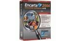 Encarta Enzyklopädie 2004 ist verfügbar