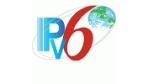 Anwender zeigen IPv6 die kalte Schulter