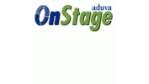 Linuxworld: Aduva erneuert Linux-Provisioning