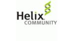 Linuxworld: Real Player kommt als Open-Source-Produkt
