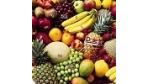 Sales- und Marketing-Controlling bei Dole: ganzjährig frische Bananen