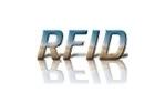 """RFID-Chip meldet: """"Wartung ausgeführt"""""""