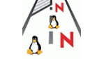 Novell: Mit Linux zum One-Stop-Shop