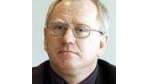 Staatsanwalt erhebt Anklage gegen Mobilcom-Gründer Gerhard Schmid