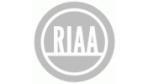 RIAA verklagt 261 Tauschbörsianer