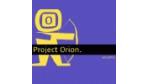 Suns Orion soll 100 Dollar pro Nutzer kosten