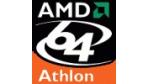 AMD bringt 64-Bit-Athlon